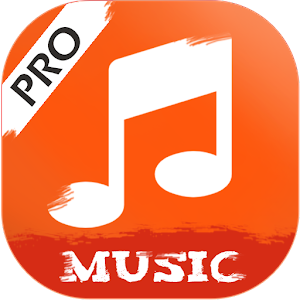 Mp3 Music Downloader PRO For PC / Windows 7/8/10 / Mac – Free Download