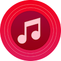 Free My Tube Music Player APK for Windows 8