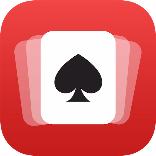 Call Bridge (game)