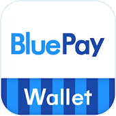 BluePay Wallet