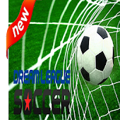 Free Free Guide Dream League Soccer APK for Windows 8