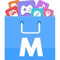 App Discovery - mobogenie