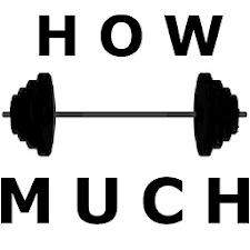 How Much Can You Bench?