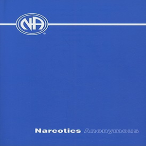 Narcotics Anonymous For PC