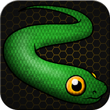 Snake Skin for slither.io