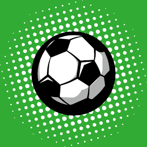 Download free Soccerbook- Live Score, Soccer News, Videos for PC on Windows and Mac