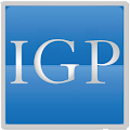 App IGP Physicians' Edu Resource APK for Kindle
