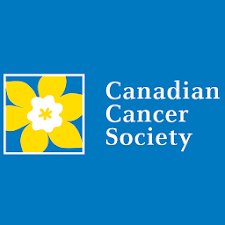 Canadian Cancer Society Events