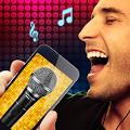 Free Download Sing karaoke simulator APK for Samsung