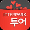 App 인터파크 투어 - 항공&호텔 최저가 예약 APK for Kindle