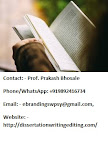 You must have an our books/notes on entrepreneurship in Jodhpur area