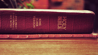 holy_bible_by_truth2lies-d4kzvxv