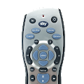 Remote for Sky UK - NOW FREE APK for Ubuntu