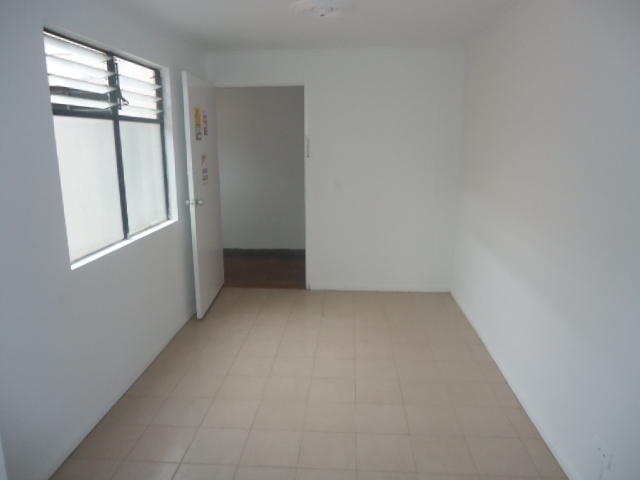 apartamento en arriendo villa nueva 594-13133