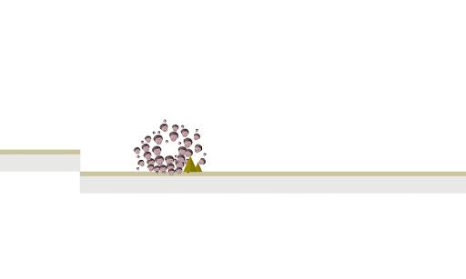 Folagor Game - screenshot