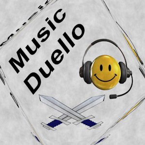 Download Music Duello for PC