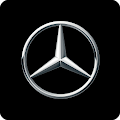 App Mercedes-Benz Guides apk for kindle fire