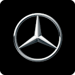Mercedes-Benz Guides APK Image