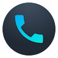 Caller ID Mobile & Contact Manager