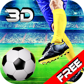 Download Real Soccer Football 2017 APK for Laptop