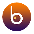 New Badoo Chat & Dating Tips APK for Kindle Fire