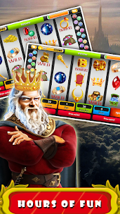 slots online free play games touch spiele