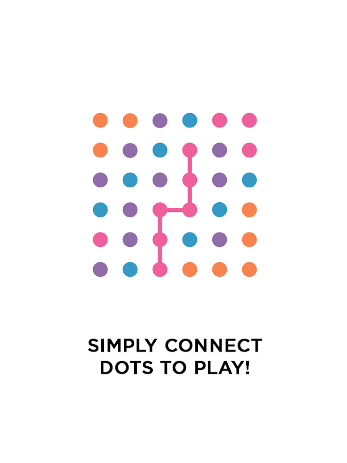Dots & Co: A Puzzle Adventure Screenshot 11