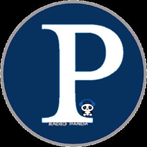 Free Panda Radio Music For PC / Windows 7/8/10 / Mac – Free Download