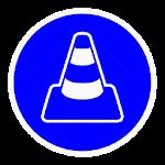 Android IPTV Icon