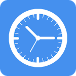 Zip Clock Apk