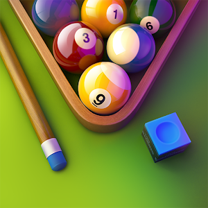 Shooting Ball For PC / Windows 7/8/10 / Mac – Free Download