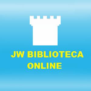 Jw dating online in Brisbane