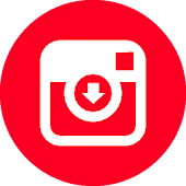 Video Downloader For Instagram APK for Ubuntu