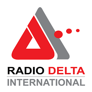 Download Radio Delta International For PC Windows and Mac