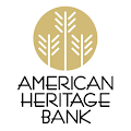 American Heritage Bank APK for Bluestacks