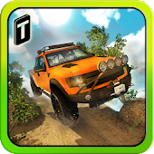 Game Downhill Extreme Driving 2017 APK for Windows Phone