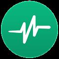 App Parrot - Voice Recorder apk for kindle fire