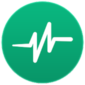 Parrot - Voice Recorder Icon