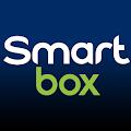 Smartbox Oficial
