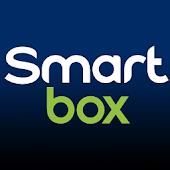 Download Smartbox Oficial APK on PC