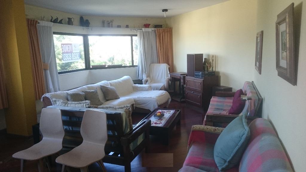 Imagem Apartamento Florianópolis Centro 2028574