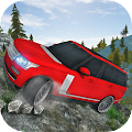 Game Offroad 4x4 Rover Driving 3D APK for Kindle