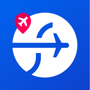 Cheap Flights - FareFirst For PC (Windows & MAC)