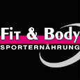 Fit & Body