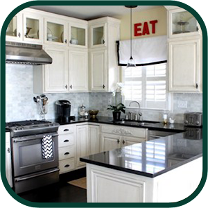 App Kitchen Design Ideas Apk For Kindle Fire Download Android Apk Games Apps For Kindle Fire