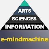 Download Full e-mindmachine 2.33 APK