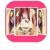 photos video maker with songs APK for iPhone