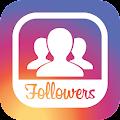 App Boost Instagram Followers Tips APK for Windows Phone