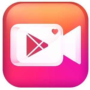 K.Video: Video Editor & Creator by Korea Style For PC / Windows 7/8/10 / Mac – Free Download