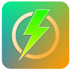 Power Battery Saver 2017
